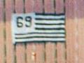 class-flag