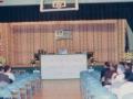 graduation-chg