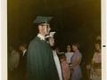 rta-Graduation-1969-chg