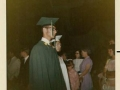 rta-Graduation-1969.-ps-chg