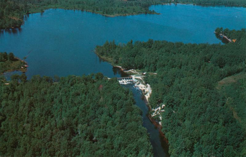 reedsburg-dam