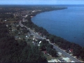 Aerial-View-1960s