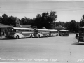 pville-buses