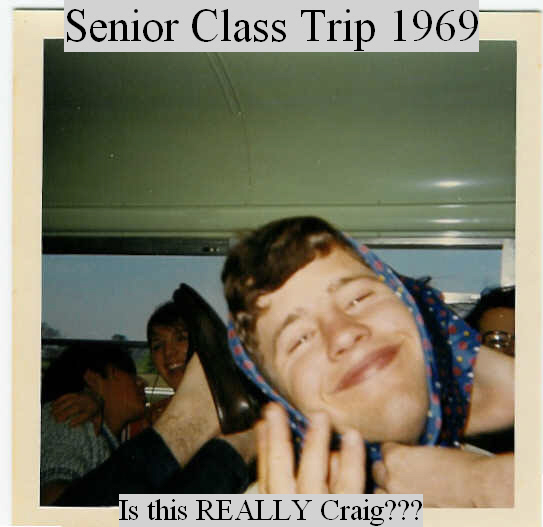 rta-Senior-Trip-1969
