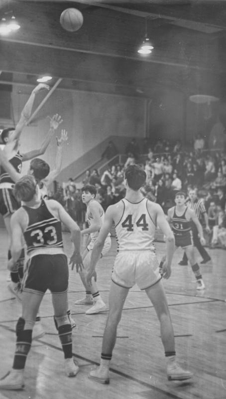 sports28