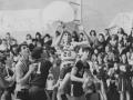 sports33