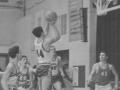 sports35
