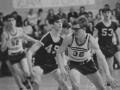 sports42