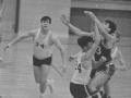 sports43