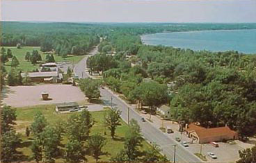 M-55-Aerial-View-1962