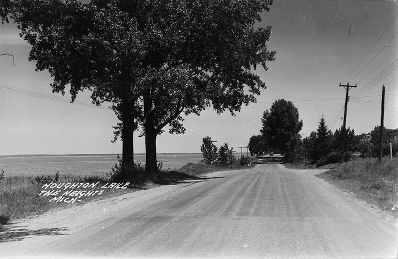 hl-heights-road