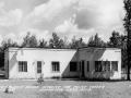 finnish-bath-house