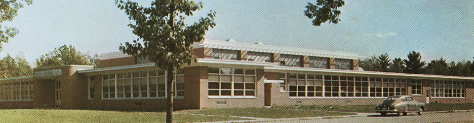 HLHS1969